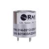 014-0216-000 Combustilbe Sensor