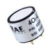 022-0902-000 Oxygen Sensor