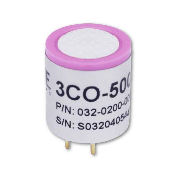 032-0200-003 Carbon Monoxide Sensor