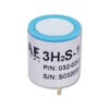 032-0202-000 Hydrogen Sulfide Sensor