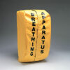 Breathing Apparatus Cover Kit
