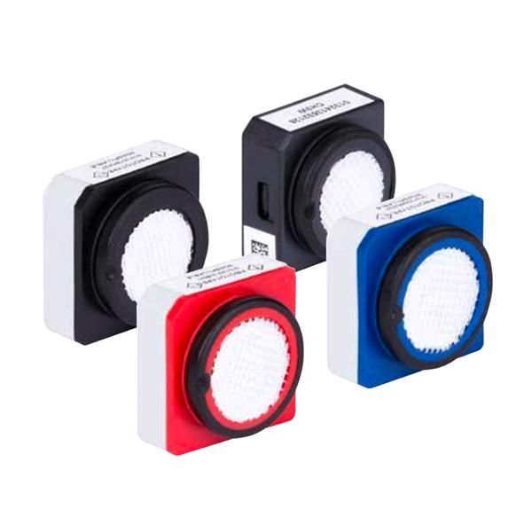 Series 1 Sensors
