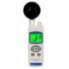 WBGT Heat Stress Meter