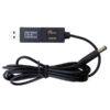 USB Power Calbe