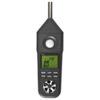 Environmental Quality Meter