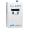 CAL 2000 Gas Generator