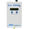 Cal 2000LT Calibration Gas Generator