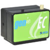 GENie EC Calibration Gas Generator