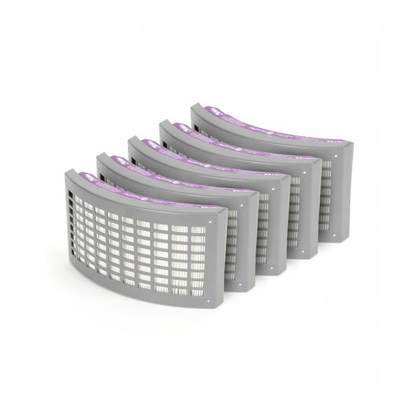 PF 3000 Filters