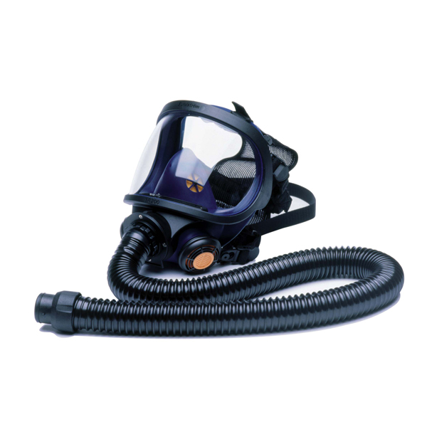 SR500 Mask