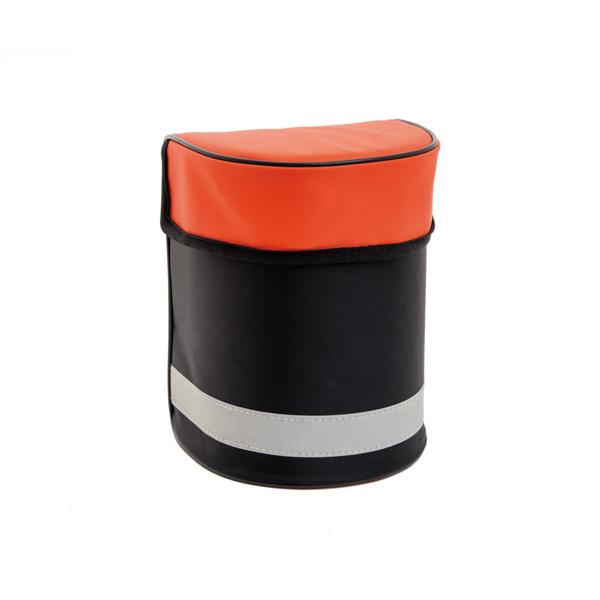 Respirator Storage Box
