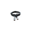 Sound Extension Cable