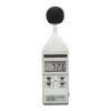 Digital Type 2 Sound Meter
