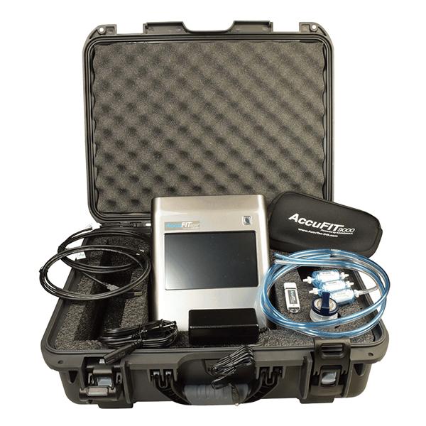 AccuFIT9000 Kit