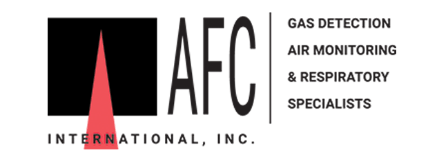 AFC International