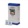 Alcohol Free Cleaning Pads for Respirators