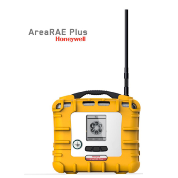 AreaRae Plus Multi Threat Detector