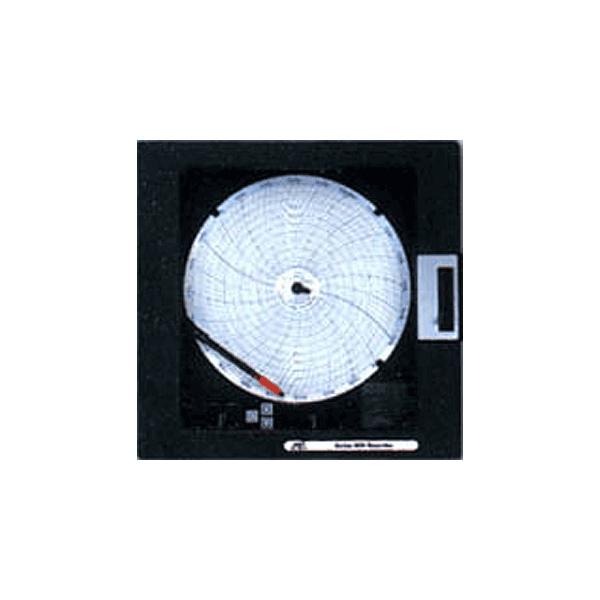 B20 Recording Chlorine Monitor