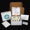 Breathing Air Test Kit