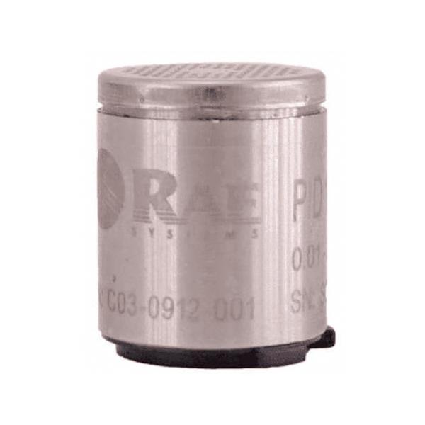 C03-0912-001 PID Sensor