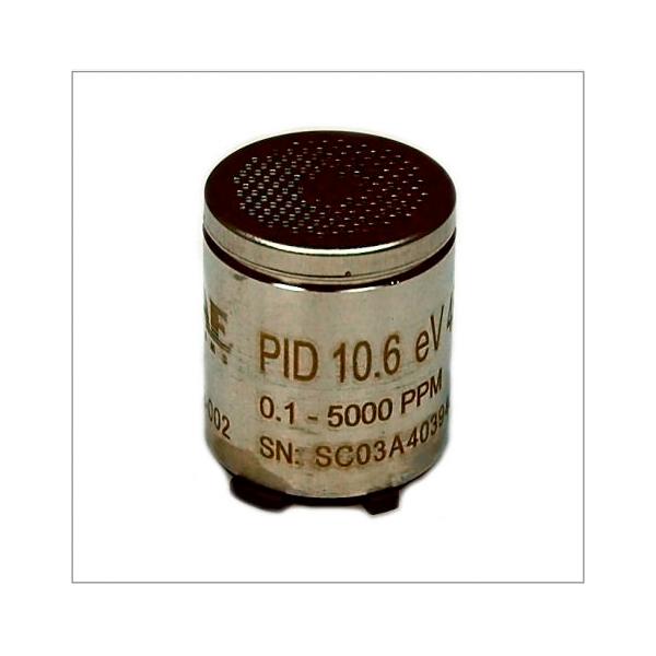 C02-0912-002 PID Sensor