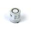 C03-0950-000 Ammonia Sensor for MultiRae