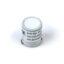 Ethylene Oxide replacement sensor