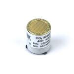C03-0961-000 Carbon Dioxide Sensor