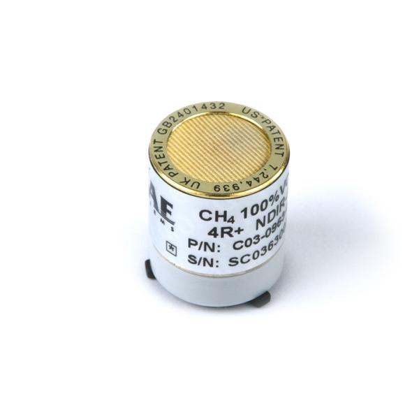 C03-0963-000 Combustible Sensor