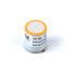 C03-0974-000 Nitric Oxide Sensor