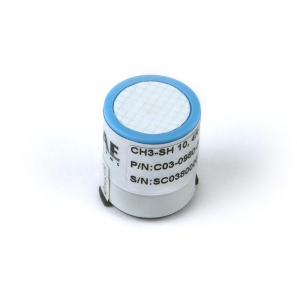 C03-0980-000 Methyl Mercaptan Sensor