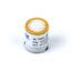 C03-0981-000 Hydrogen replacement sensor