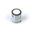 C03-0982-000 Formaldehyde Sensor