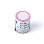 Carbon Monoxide Replacement Sensor