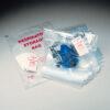 Disposable Respirator Storage Bags