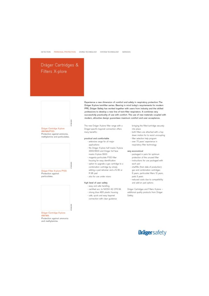 Index of /wp-content/uploads/docs/Draeger pdfs