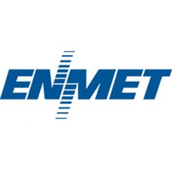 Enmet