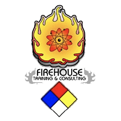 Firehouse Training and Consultants