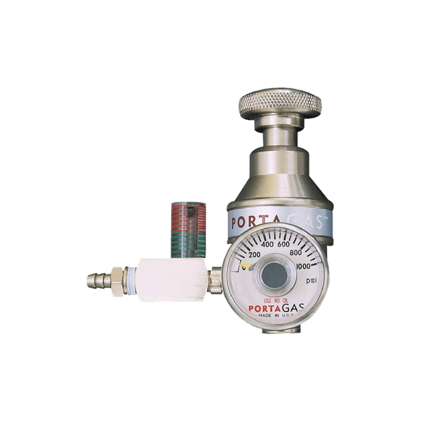 Flow Matching Regulator