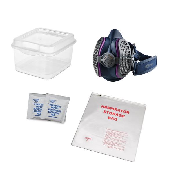 GVS Flu Kit