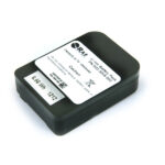 G02-3004-000 Li-Ion Rechargeable Battery