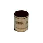 Gamma Sensor