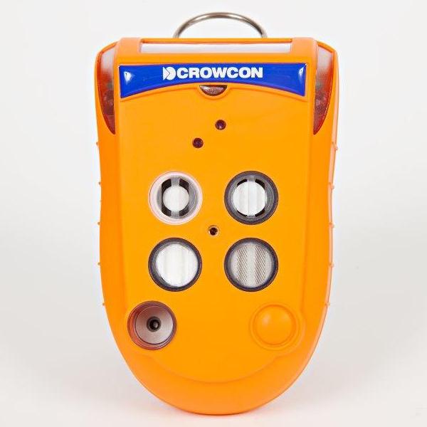 Gas-Pro Multi Gas Detector