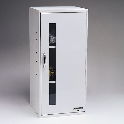 Generic Storage Cabinet