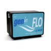 GENie FLO Mass Air Flow Meter
