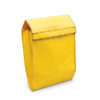 Half Mask Carry Bag