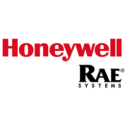 Rae Systems by Honeywell