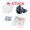 In Stock Flu Kit