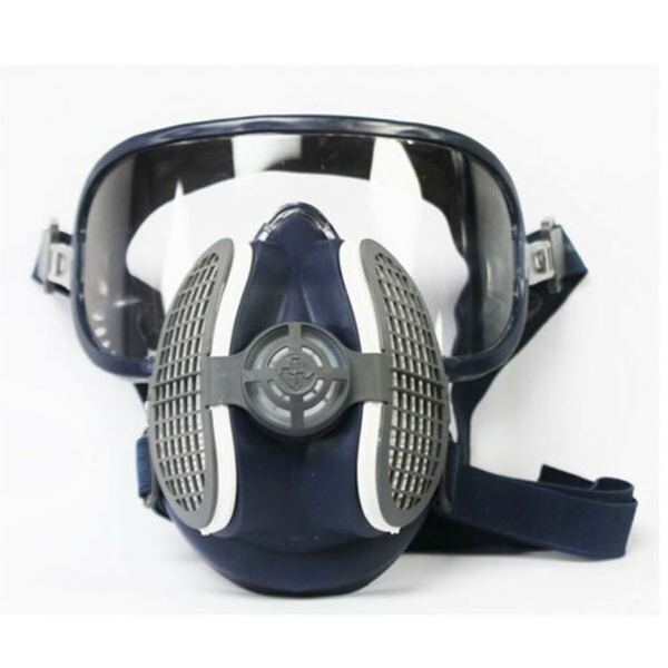Integra Elipse Respirator
