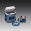 Low Pressure Allegro air